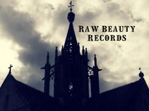 Raw Beauty Records