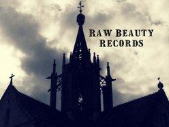 Raw Beauty Records
