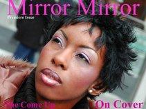 Mirror Mirror Magazine