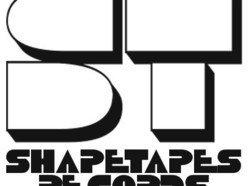 Shape Tapes