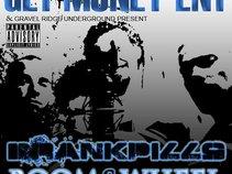 Get Money Entertainment