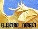 Elektro Target