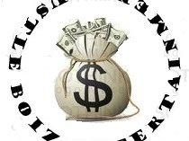 Hustle Boiz Entertainment