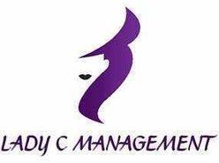 Lady C Management