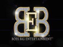 Boss Big Ent