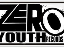 Zero Youth Records
