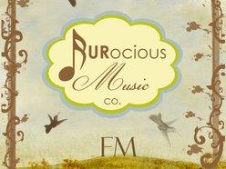Furocious Music