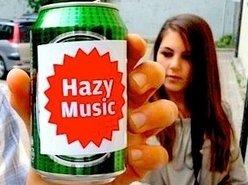 HAZY MUSIC