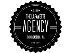 The Lafayette Agency