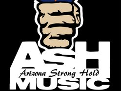 Arizona Stronghold Music
