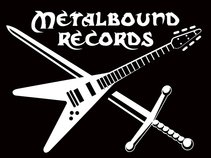 Metalbound Records