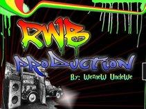 RWB HOME PRODUCTION