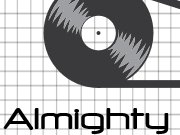 Almighty In Tunes, Inc.