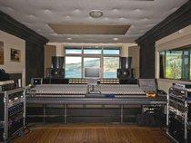 Big Audio Productions