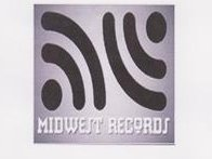 Midwest Records/ Simpson Ent. Group