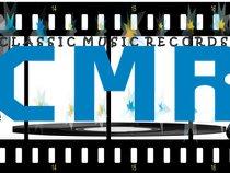 Classic Music Records