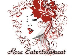 Rose Entertainment