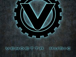 Vendetta Music