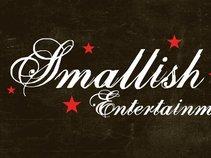 Smallish Entertainment