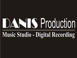 Danis Music Studio