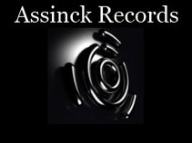 Assinck Records