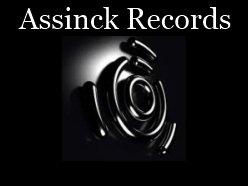 Assinck Records