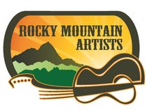 Rocky Mountain Artists