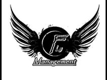 CFly Management