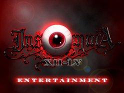 Insomnia/1255 Entertainment