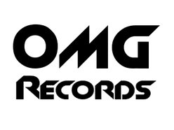 OMG Records