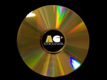 """ASTRO/GENESIS RECORDS - NEW """"INDIE"""" RECORD LABEL ON THE RISE!"""