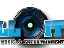 ROLL IT ENTERTAINMENT INC...