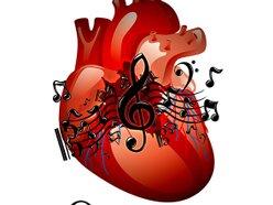 Musicamante Entertainment