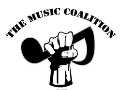 The Music Coalition of New Jersey