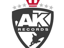 A.K Records