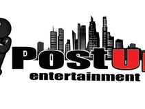 Post Up Ent
