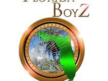 Florida Boyz Entertainment, LLC.