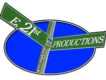 Twenty One Productions