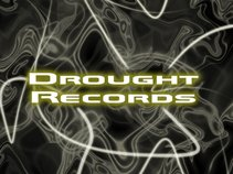 DroughtRecords