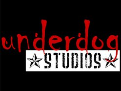 Underdog Studios