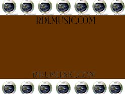R.D.L MUSIC LIFE MIC ENTERTAINMENT