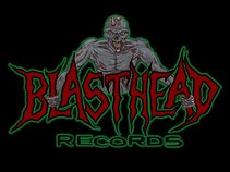 Blast Head Records