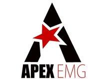 Apex Entertainment Media Group
