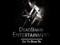 DeadBrain Elements