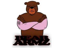 Bear Arm'z Ent