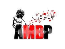 A.M.B.P.