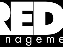Red 1 Management