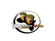 Young Native Afrika(Records)