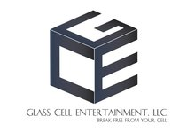 Glass Cell Entertainment, LLC