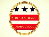 Zero Tolerance Music Group